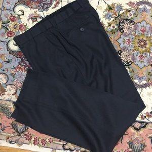 Perry Ellis Portfolio Pants 34x30